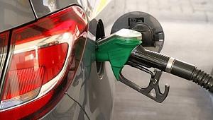 Araç sahipleri dikkat! Benzin ve motorine yine zam geliyor