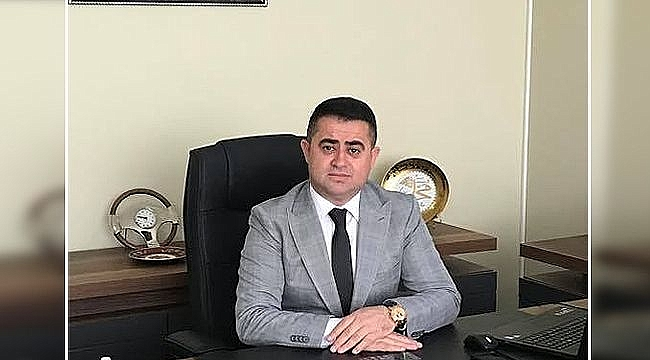 Azeri, '67 İYİ Parti'li MHP'ye geçecek'
