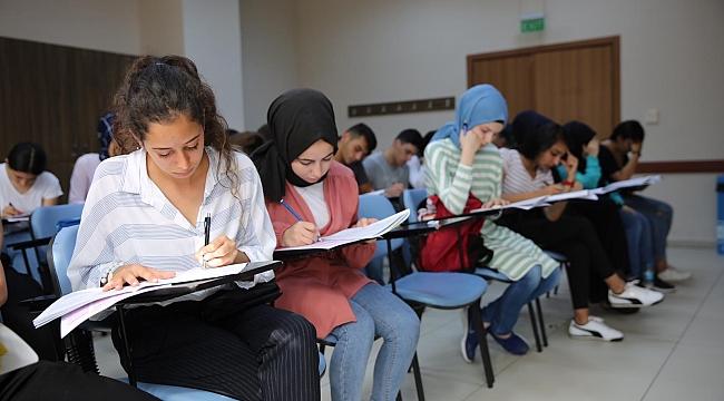 Darıca'dan Eğitime Dev Destek