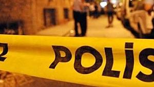 Gebze'de akarkayakıt istasyonunda silahlı kavga çıktı! 4 yaralı