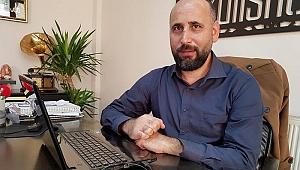 Gebze'de terörist barınamaz