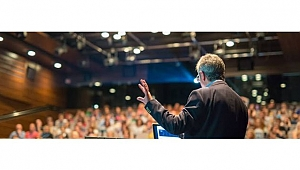 GTÜ, önemli kongreye ev sahipliği yapacak