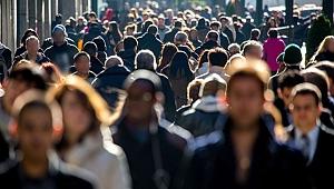 İşsizliğe 1 milyon 21 bin kişi daha katıldı!