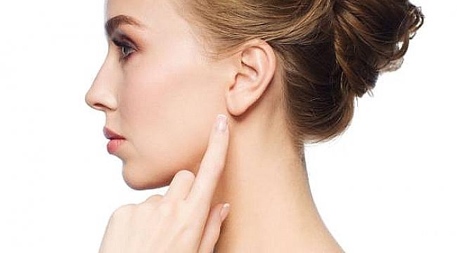 Kepçe kulaklardan kurtulabilirsiniz