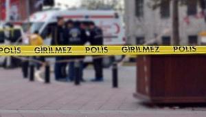 Kocaeli'nde 2 kadın sokak ortasında öldürüldü!