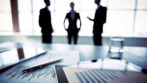 Kocaeli'ne 10 firma yatırım yapacak