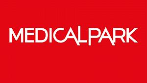 Medicalpark, süründürüyor!