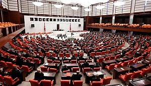 Milletvekillerinin maaşı ne kadar oldu?