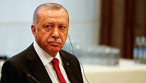 O bavuldan Erdoğan'a suikast çıktı!