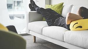 Öğle uykusunun etkileri