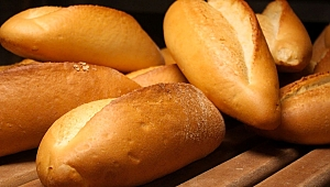 Perşembe günü başlıyor… Ve Kocaeli'de ekmeğe zam geldi!
