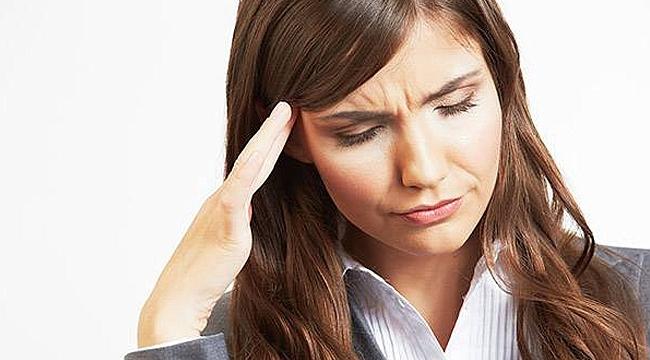 Sabah ağrılarla uyanıyorsanız dikkat!