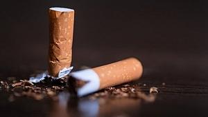 Sigaraya yeniden zam mı geliyor?