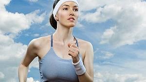 Tansiyonunuzu egzersizle dengede tutabilirsiniz