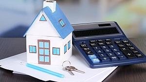 Vakıfbank ve Ziraat Bankası konut kredisi faizini indirdi