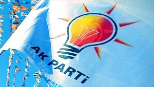 AK Parti'nin mahalle toplantıları Dilovası'ndan başlayacak