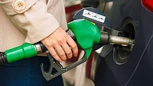 Benzin fiyatına indirim geliyor