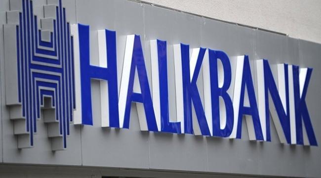 Halkbank kredi faiz oranlarını indirdi