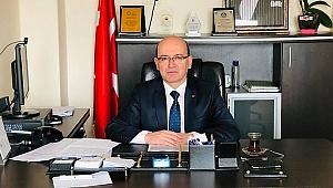 Kadıoğlu Gebze'ye müdür oldu!