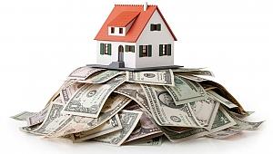 Mahalle olan köylere kötü haber! Artık vergi ödeyecekler!