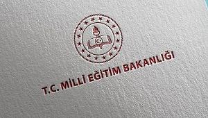 Milli Eğitim, Kocaeli'de bin 500 personel alacak