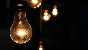 SEDAŞ uyardı! Gebze'de elektrikler kesilecek
