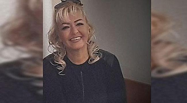 Serap Öğretmenin intiharı ile ilgili 2 müfettiş görevlendirildi!