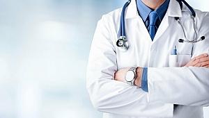 Sınıra gönderildiler… Doktorların izinleri iptal