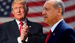 ABD ve Türkiye anlaştı: PKK/YPG 5 günde çekilecek