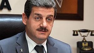 Ankara Kuşu şimdide Mahmut Civelek'i yazdı!
