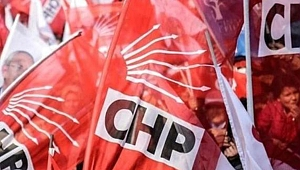 CHP Gebze'de ilk aday çıktı!