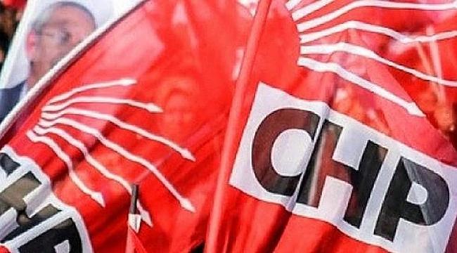 CHP'nin Kocaeli'de kaç üyesi var?