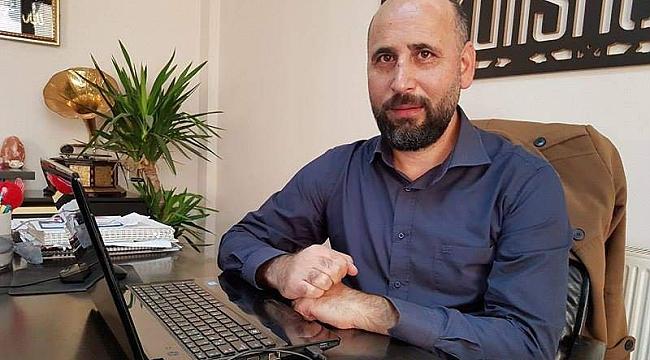 CHP'nin Mermerciler çıkmazı….