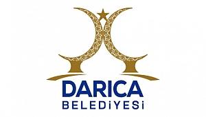 Darıca Belediyesi açıklama yaptı