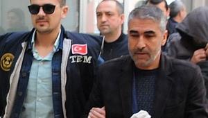 Dilovalı meclis üyesine hapis cezası