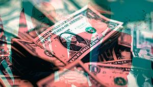Dolar 16 Ekim gününe yükselişle başladı!