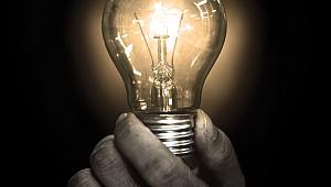 Elektriğe yüzde 14,9 zam