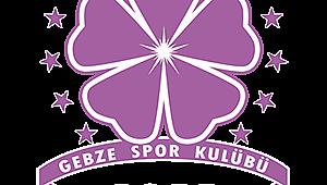 Gebzespor Futbol Okulu fark yaratacak!