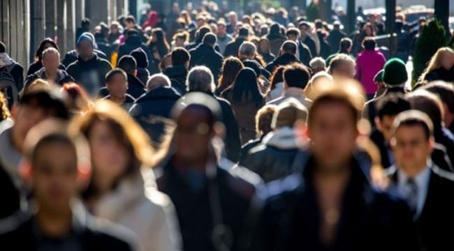 İşsizler ordusuna 1 milyon 65 bin kişi daha katıldı!