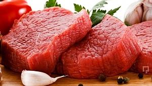 Kırmızı ete yüzde 20 zam yolda!