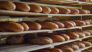 Kocaeli'de ekmek 1 liradan satılacak!