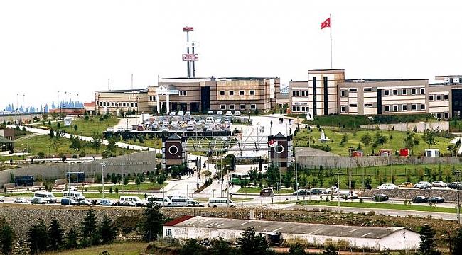 Kocaeli Üniversitesi'nde yeni fakülte!