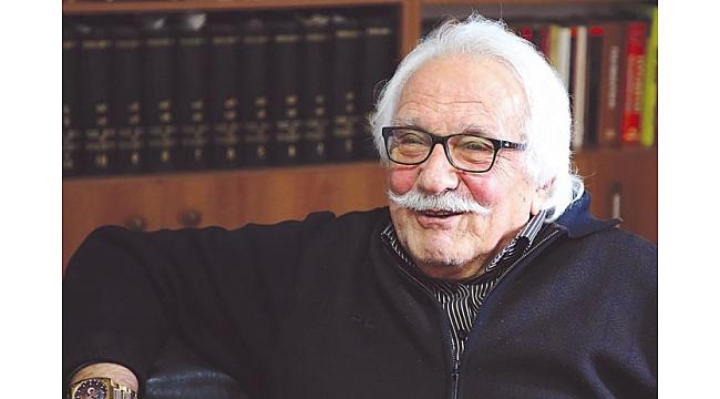TEPKİ KÜYÜDÜ! Bahadıroğlu'nun programı iptal
