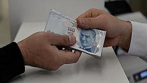 Vergi cezası olanlar dikkat! Yüzde 50'si siliniyor