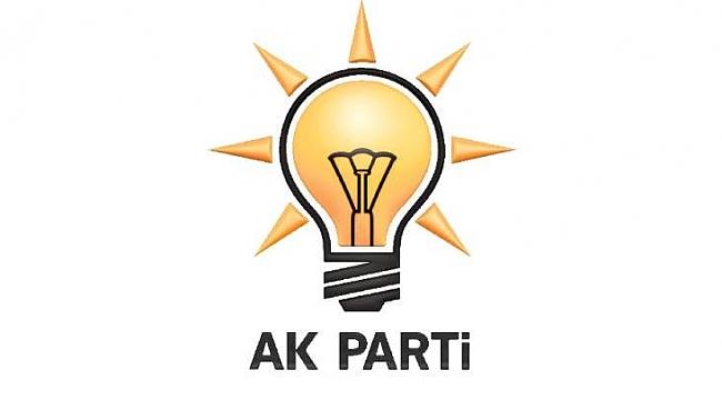 AK Parti'de delege seçimleri başlıyor!