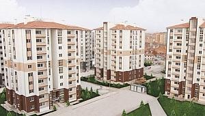 Bakanlık Kocaeli'de 27 daireyi satışa çıkardı