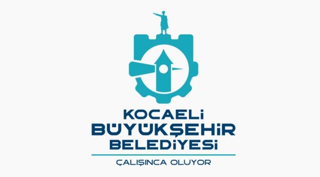 Büyükşehir'de toplu sözleşme süreci başlıyor!