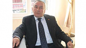 CHP Gebze'de İsmet Kara sesleri