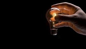 Darıca'da tüm gün elektrikler kesilecek