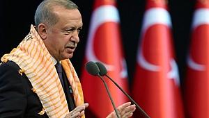 Erdoğan müjdeyi verdi: Önümüzdeki ay ödenecek
